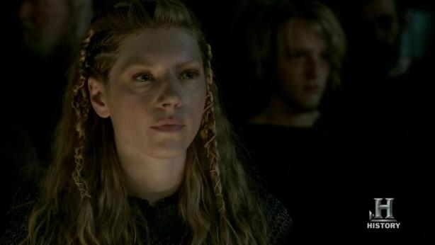 vikings answers in blood-