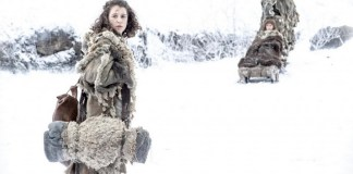 Game of Thrones 4x10
