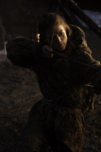 Game-of-Thrones-4x09