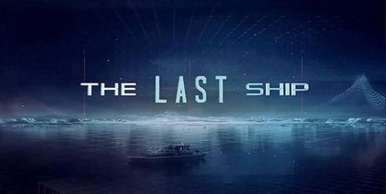 The-Last-Ship-logo