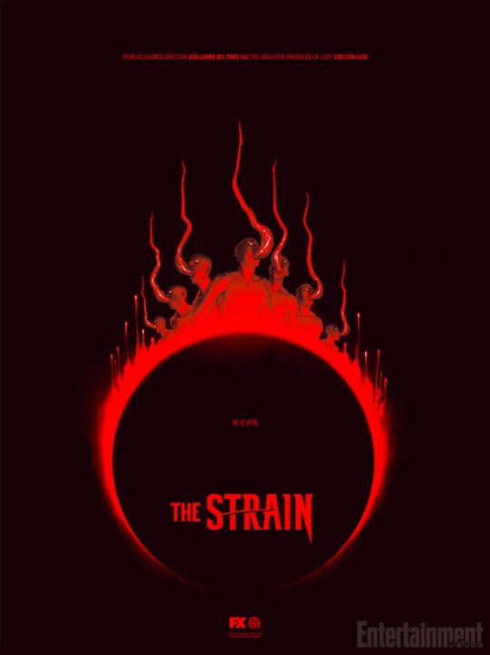 The-Strain-poster2