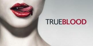 True Blood 7 stagione
