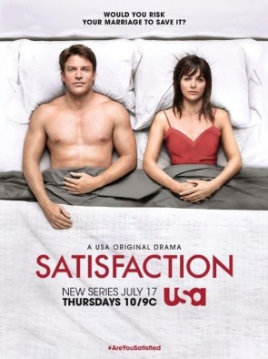 Satisfaction - Promotional Poster_FULL