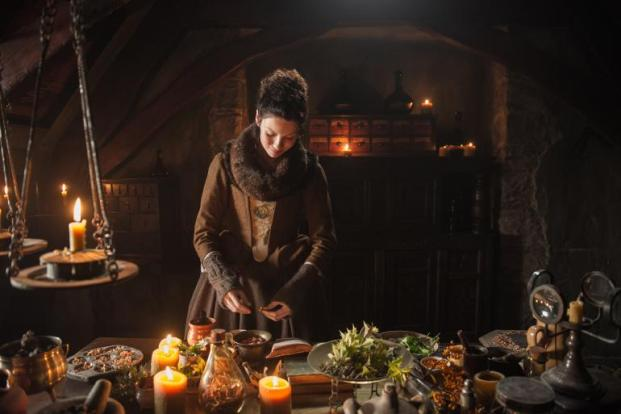 outlander-episode-3-way-out-recap