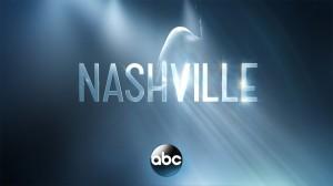 Nashville-logo-2