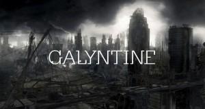 amc-galyntine