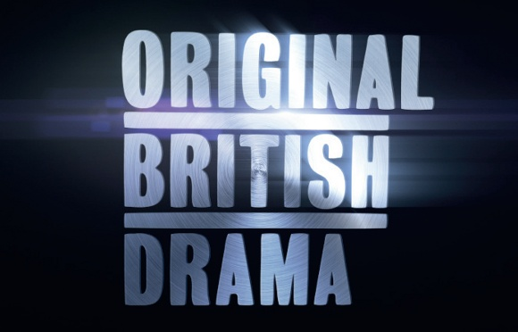 bbc original british drama