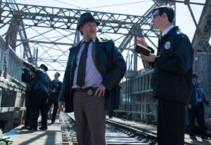 Gotham-1x06-1