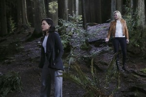 Once Upon a Time 4x05-2