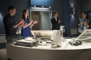 the-flash-1x03-2