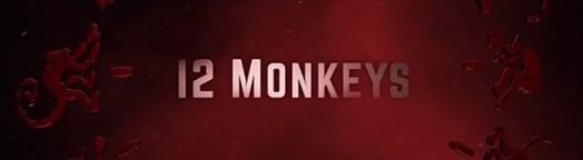 12monkeys-banner