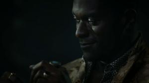 Constantine 1x03-3