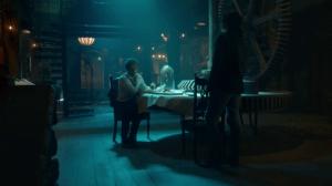 Constantine 1x04-2