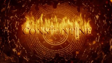 Constantine_1-logo
