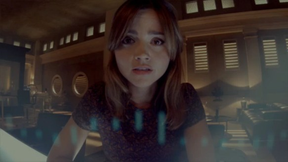 Doctor-Who-darkwater-10