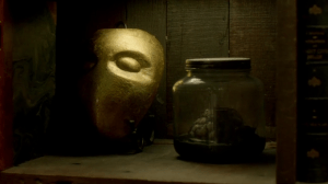 Constantine 1x07-3
