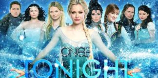 Once Upon a Time 4