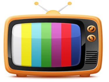 Ratings-tv-auditel
