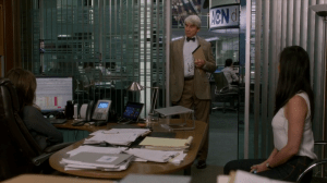 The Newsroom 3x05-3