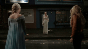 once-upon-a-time-4x11