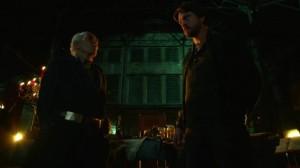 Constantine 1x10-2