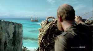 Black-Sails-2x02-1