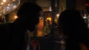 Constantine 1x13