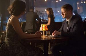 Gotham-1x14-2