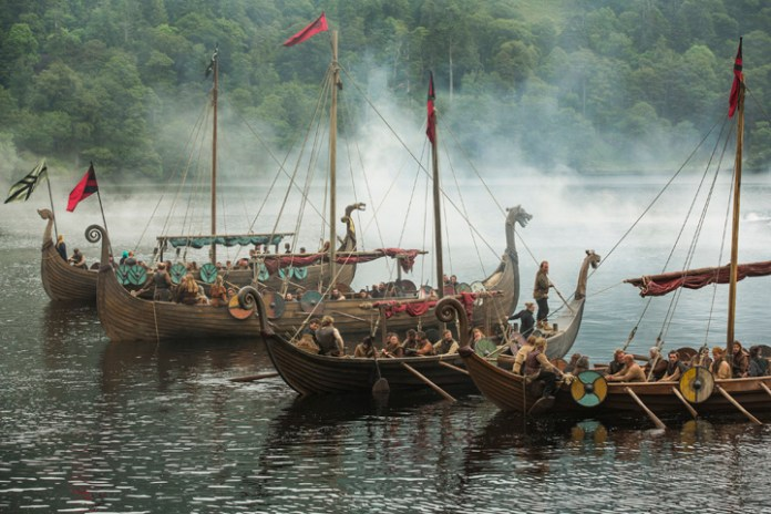 Vikings-Season-3-3x01-stills