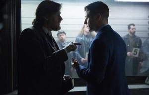 gotham-1x17-2