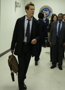 the-following-3x01