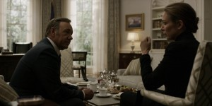 House of Cards 3x04-3