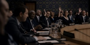 House of Cards 3x04-4