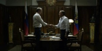House of Cards 3x06-2