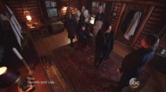 Once-upon-a-time-4x15-3