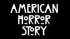 American Horror Story 5