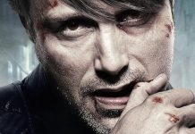 Hannibal 3 stagione