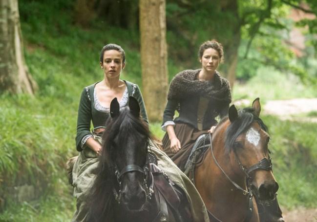 Outlander-Season-1-Episode-14-