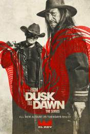 From-Dusk-Till-Dawn-2-2