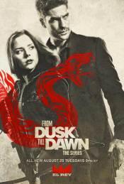 From-Dusk-Till-Dawn-2-5