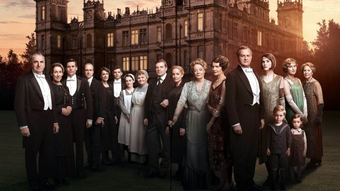 downton-abbey-season-6-09