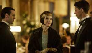 Downton Abbey 6x06 3