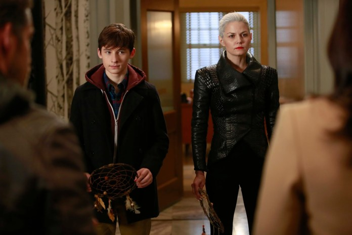 Once Upon a Time 5x10-1