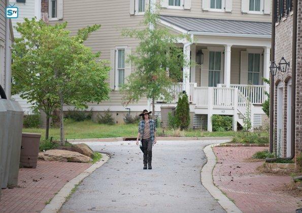 The Walking Dead 6x07-1