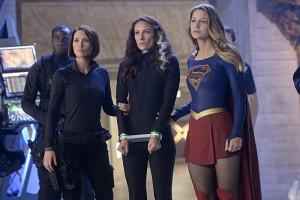 Supergirl 1x09-1