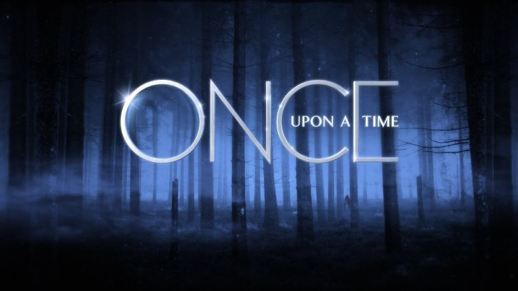 Once Upon a Time 5
