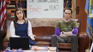 The Big Bang Theory 9x15-1