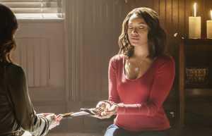 The Vampire Diaries 7x12-1