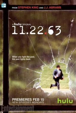 11-22-63-poster_FULL