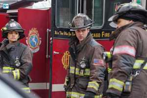 Chicago Fire 4x16-1